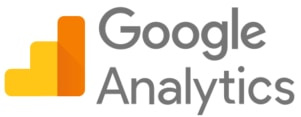 Google Analytics Sarasota