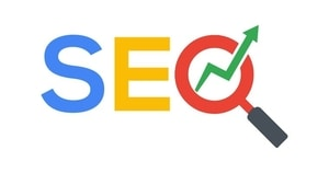 SEO Lakewood Ranch