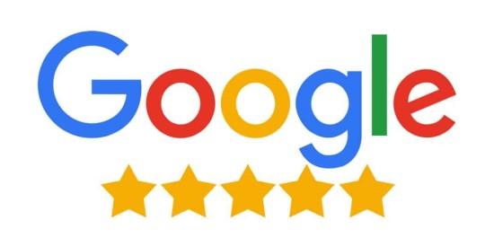 Lakewood Ranch SEO Google 5 star rating